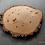 Thumbnail: BRZOZA - deska degustacyjna do serwowania potraw
