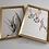 """Thumbnail: Zestaw 2 grafik - """"Aloes""""oraz """"Chili, Cebula, Czosnek"""""""