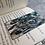 Thumbnail: Zakładka magnetyczna do książki - Gąszcz