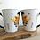 Thumbnail: Kubki Latte - Lepidoptera