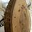Thumbnail: Deska do serwowania - Mrówki