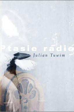 Ptasie Radio