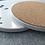 Thumbnail: 2 podkładki ceramiczne - Mrówki