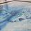 Thumbnail: Zima - ilustracja