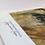 Thumbnail: Lustereczko - reprodukcja