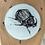 "Thumbnail: Podkładka szklana ""Orytes Nasicornis"""