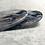 Thumbnail: Gąszcz - podkładka szklana