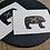 Thumbnail: Niedźwiedzie Ślężańskie - komplet 2 linorytów