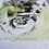 Thumbnail: Kameleon II - grafika