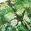 Thumbnail: Kapelusznik - reprodukcja