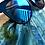 Thumbnail: Ściereczka do okularów - Japonka