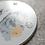 Thumbnail: Podkładka szklana - Ślimaki