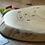 Thumbnail: Akacja -  podkładka/deska do serwowania
