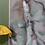 "Thumbnail: ""Kora I"" i  ""Kora II"" - komplet pasteli"