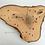 Thumbnail: Olcha - deska degustacyjna
