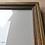 Thumbnail: CYTRYNY - grafika/ drzeworyt z rysunkiem
