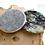 "Thumbnail: Podkładki ceramiczne ""Bańkowa Panienka"" - komplet"