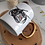 Thumbnail: Komplet 2 kubków ceramicznych - złota seria