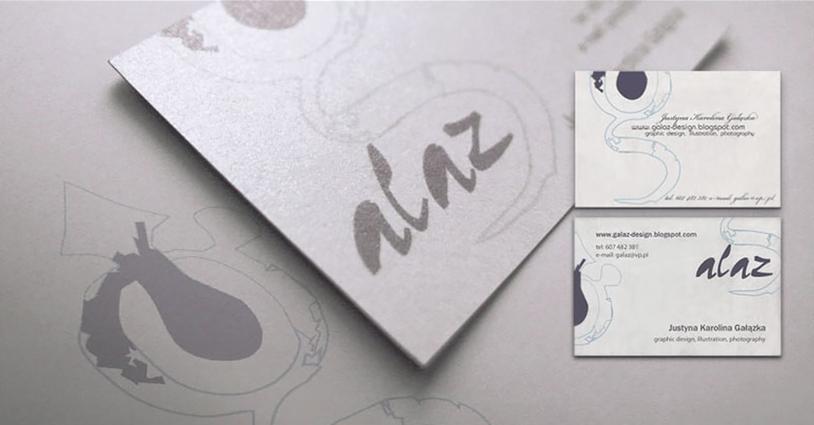 Logotypy_i_wizytowki__JK_Galazka.png