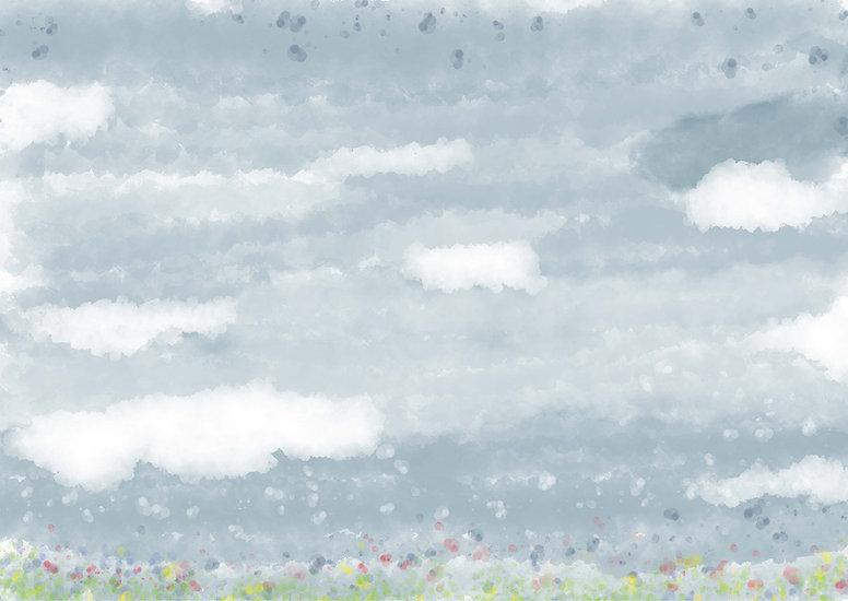 ilustracao-sky.jpg