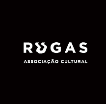 RUGAS - LOGO FUNDO PRETO ESCURO.png