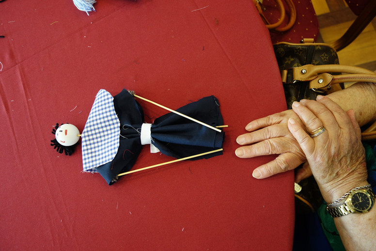 Vida-de-Marioneta-10_web.jpg