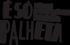 logo-transparentx2.png