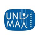 unima_t.png