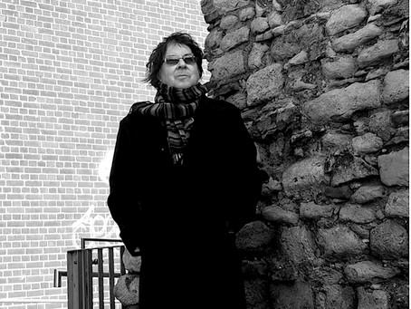 INTERVIEW: Edward Ka-Spel of the Legendary Pink Dots