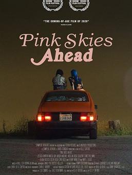 The Rosebuds To Appear In Indie Film Pink Skies Ahead