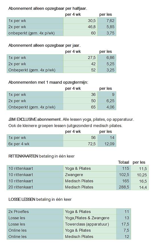 tarieven JBM mei 2021.png