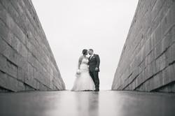Kimberely+Jason=Married-406