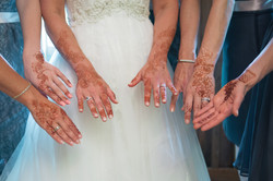 Imageonephotography Ottawa Weddings4880-009