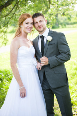 Meaghan+Riley=Married-598