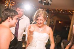 Kiersten+Steve=Married-717