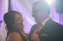 Imageonephotography Ottawa Weddings0373-037