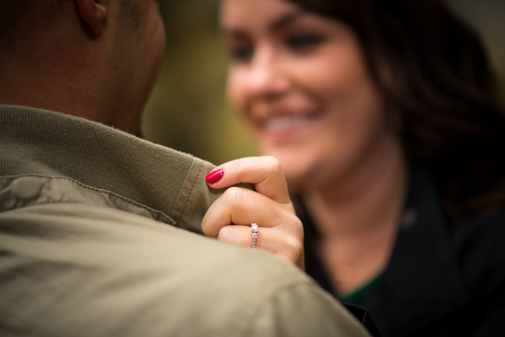 Shannon+Andre=Engaged-34