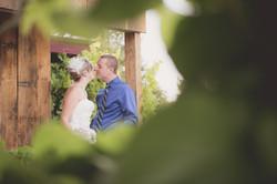 Kiersten+Steve=Married-433