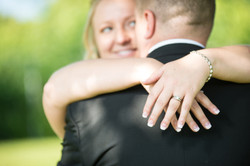 Mary+Dave=Married-J-338