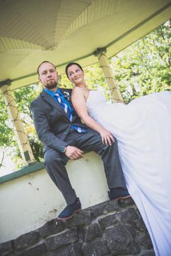 Lindsay+Mike=Married-351