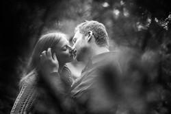 Gaelan+Kris=Engaged-16