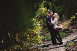 Gaelan+Kris=Engaged-7