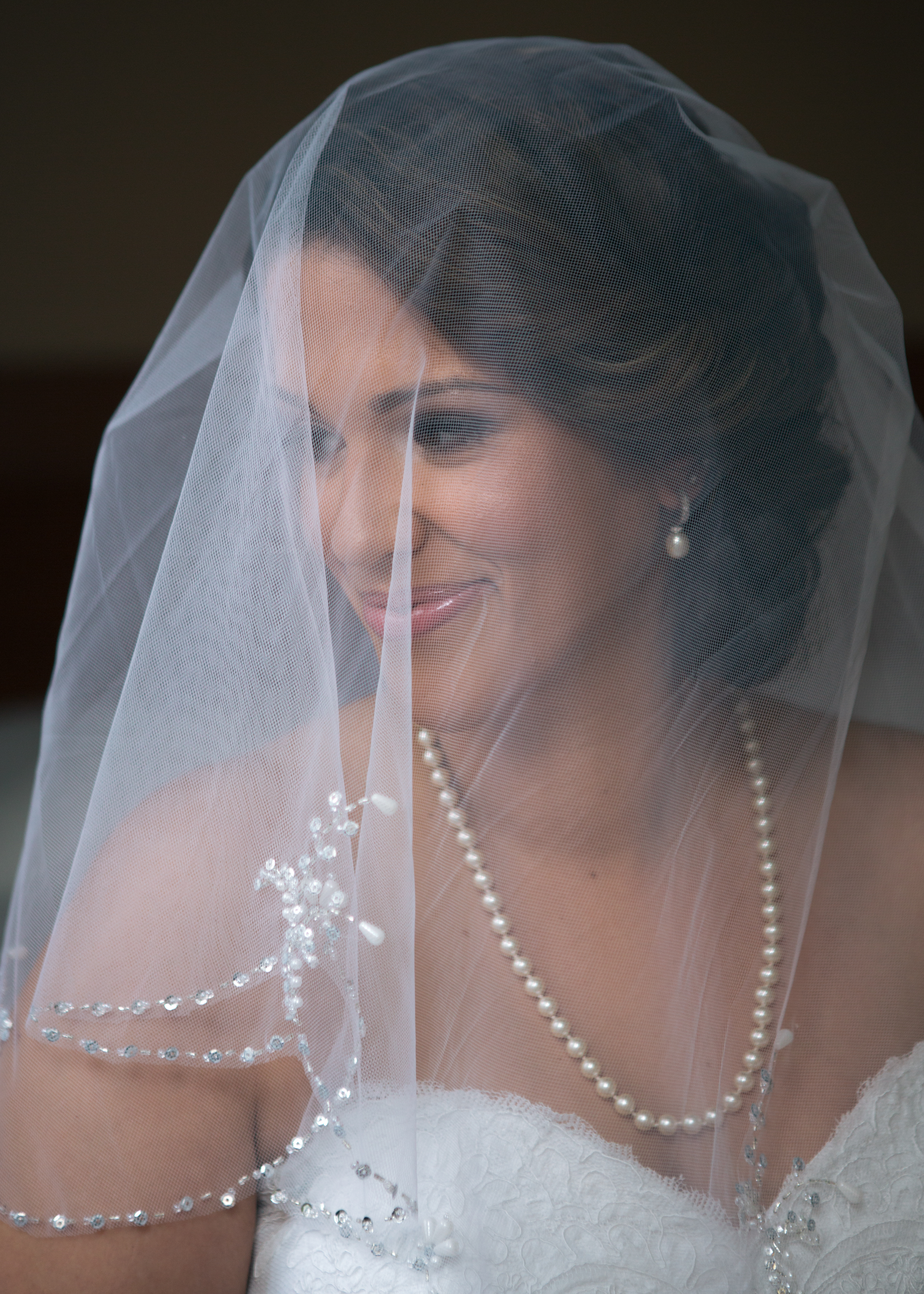 Imageonephotography Ottawa Weddings0584-038