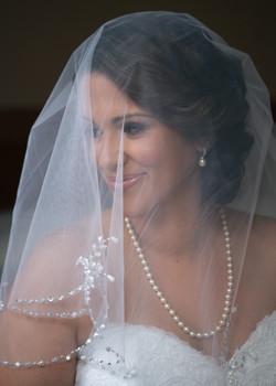 Imageonephotography Ottawa Weddings0584-038