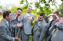 Shannon+Andre=Married-381