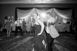 Imageonephotography Ottawa Weddings8329-008