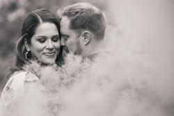 Kimberley+Jason=Engaged-66