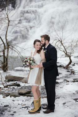 Caitlin & Kyle Wedding-4211-098