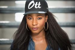 Ott-cap-shoot-June-2016-31