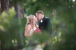 Stephanie+Gerry=Married-J-327